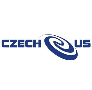 Czech Us logo